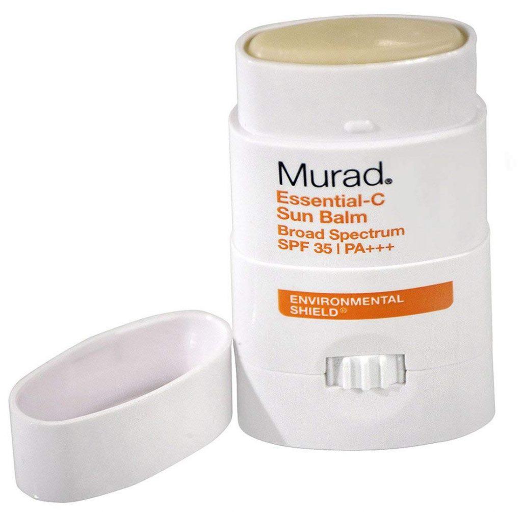 Kem chống nắng dạng lăn Murad