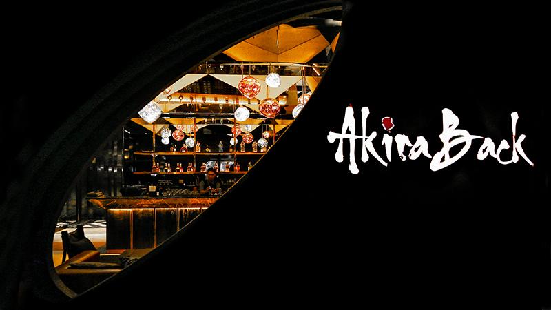 Akira Back – Nơi trải nghiệm ẩm thực và cuộc sống | ELLE Việt Nam