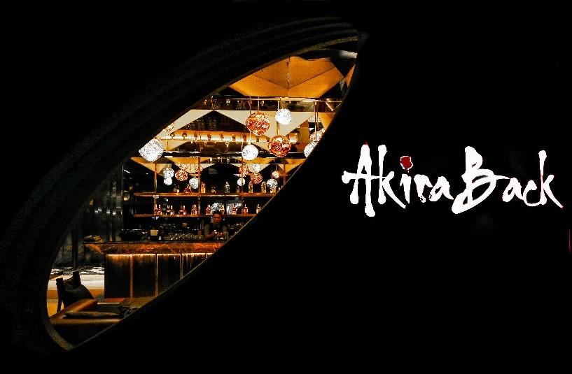 nhà hàng akira back hà nội - 01