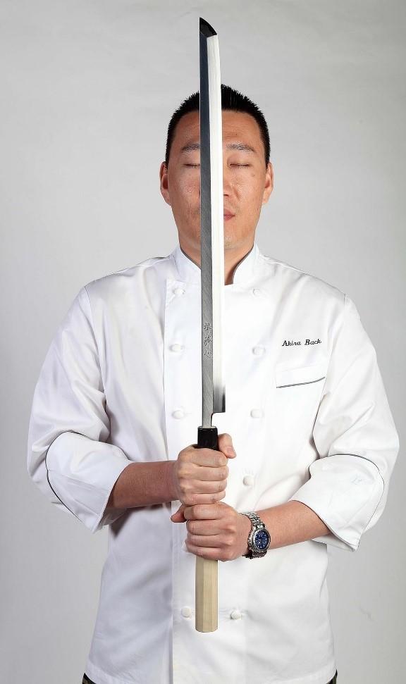 nhà hàng akira back hà nội - 03