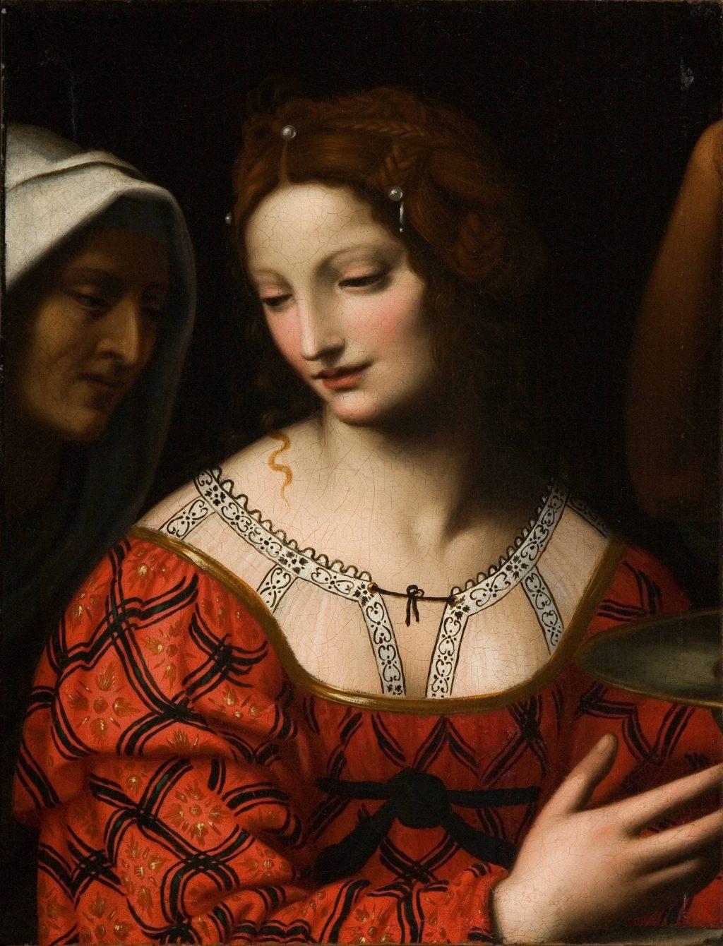 phấn trang điểm wiki Bernardino_Luini_(Atelier)