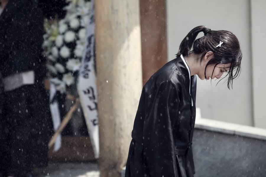 elle việt nam Seungri 11