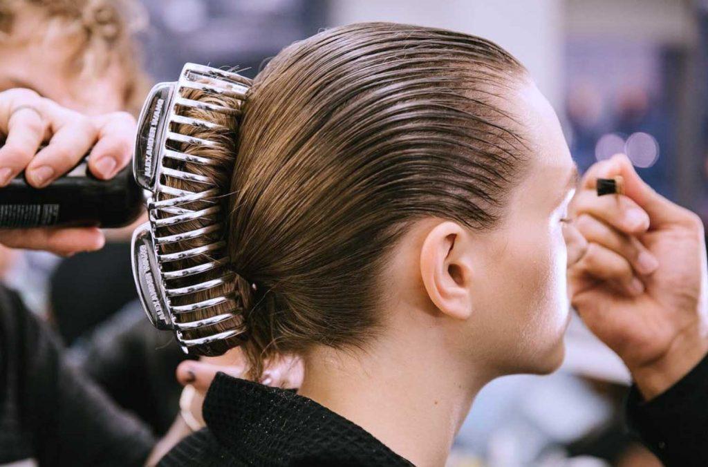tạo kiểu tóc wang 2