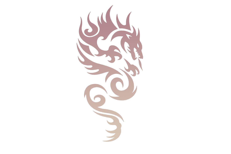 biểu tượng tháng sinh 1