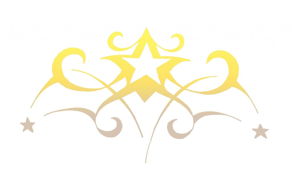 biểu tượng tháng sinh 10