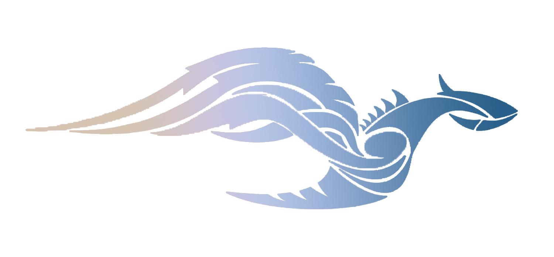 biểu tượng tháng sinh 12