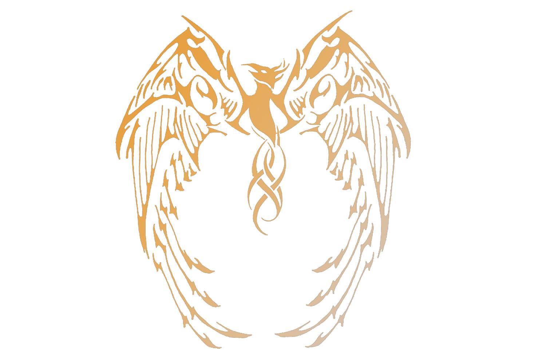 biểu tượng tháng sinh 2