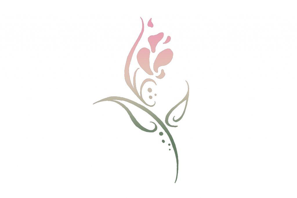 biểu tượng tháng sinh 9