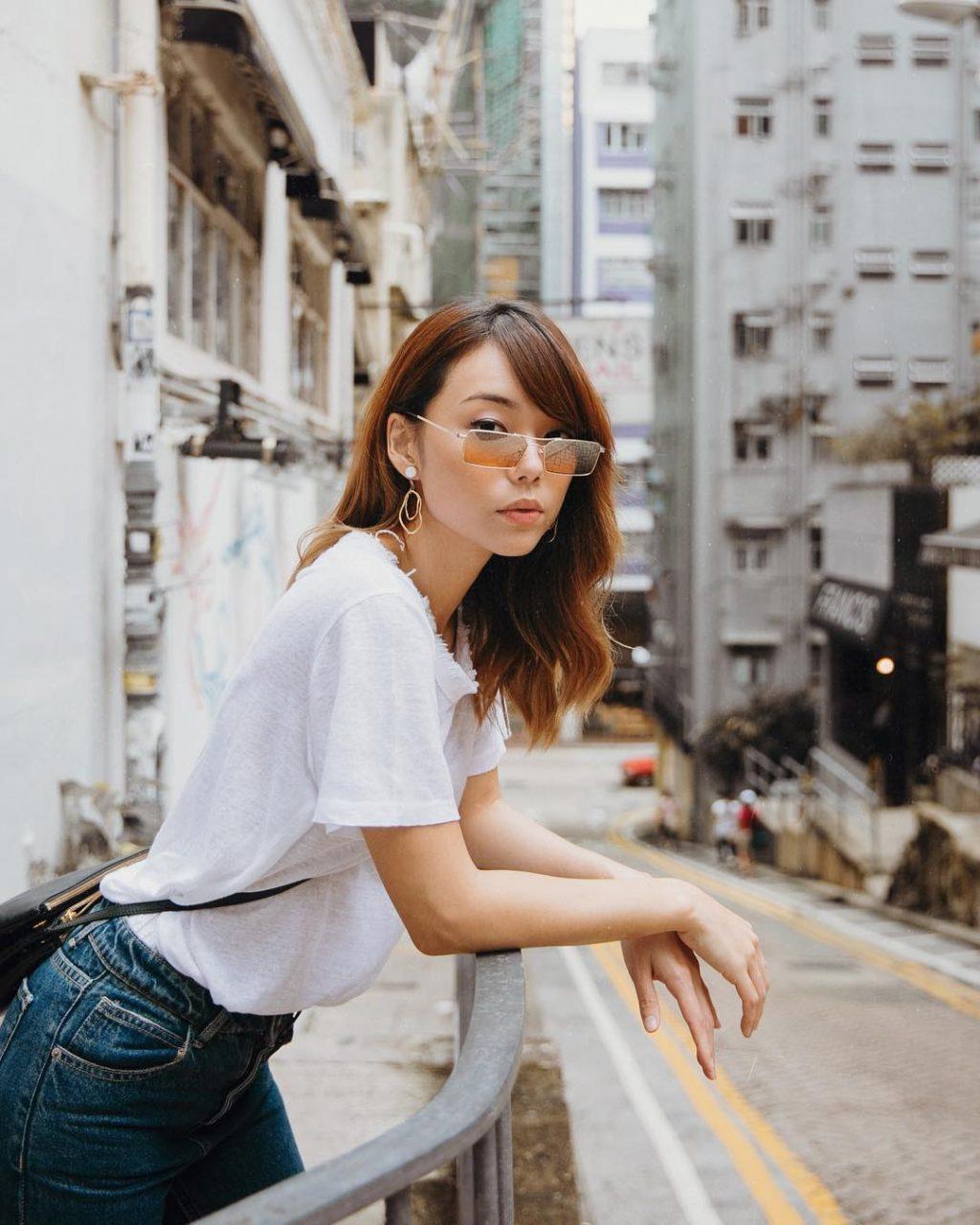 elle việt nam blogger 7