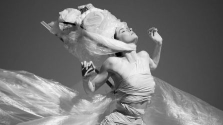 Chiến dịch Detox thúc đẩy ngành thời trang trong sạch có thực sự hiệu quả?