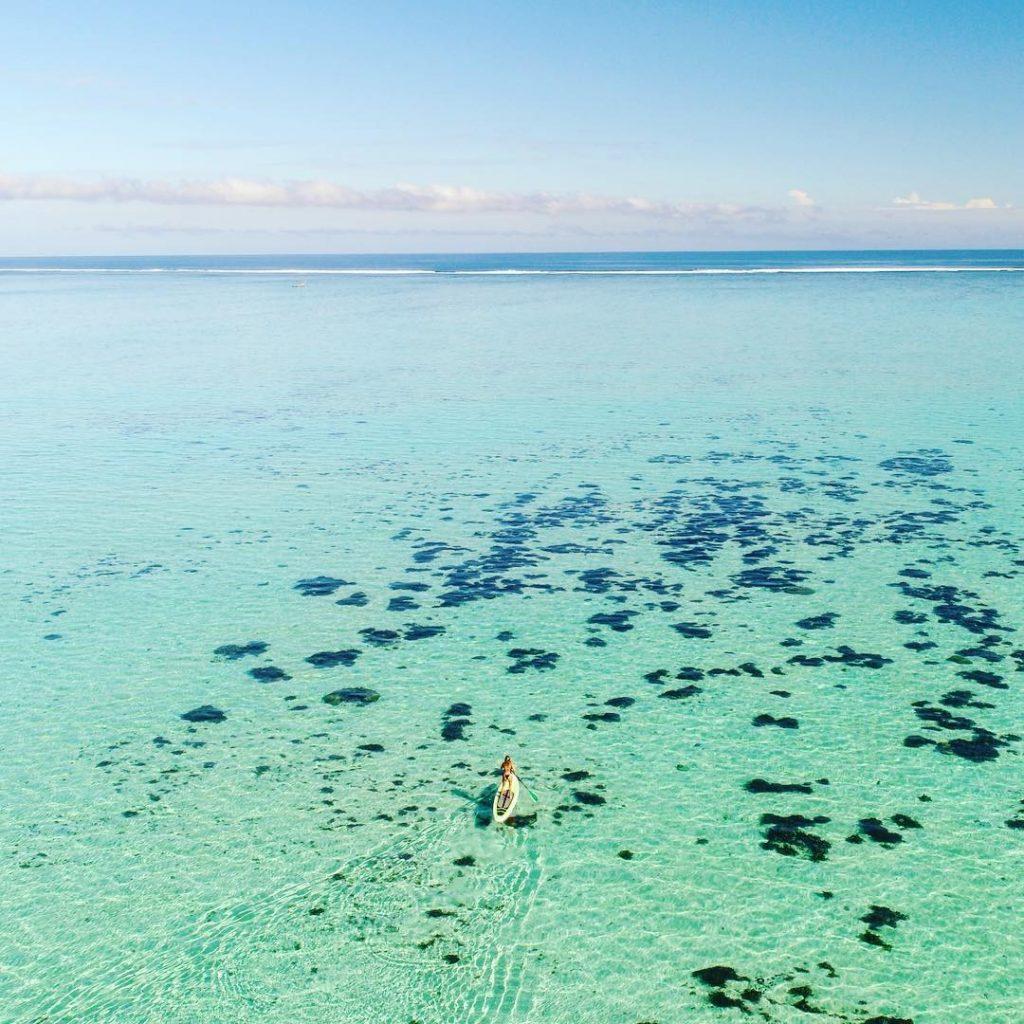 elle việt nam địa điểm lặn biển 30
