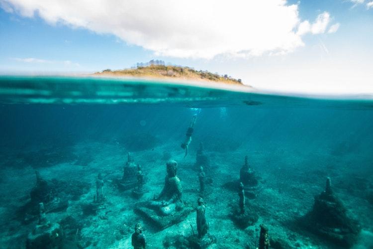 elle việt nam địa điểm lặn biển 50