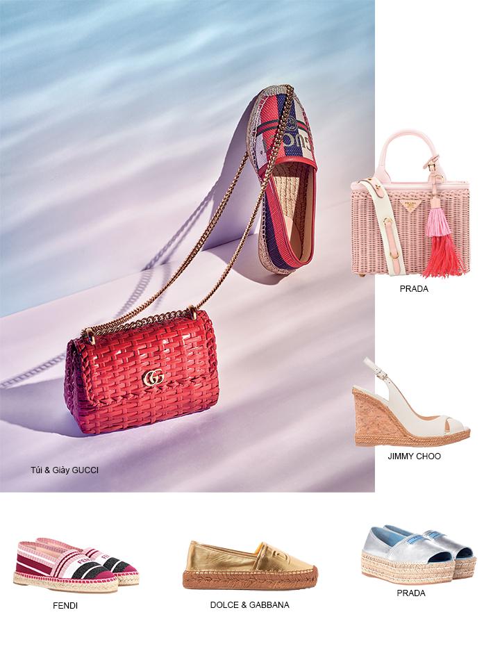 giày và túi 2