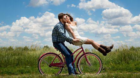 12 cung hoàng đạo để lại ấn tượng gì trong ngày hẹn hò đầu tiên?