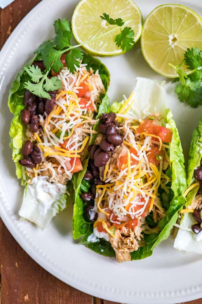 chế độ ăn uống giảm cân đam mê ẩm thực 3