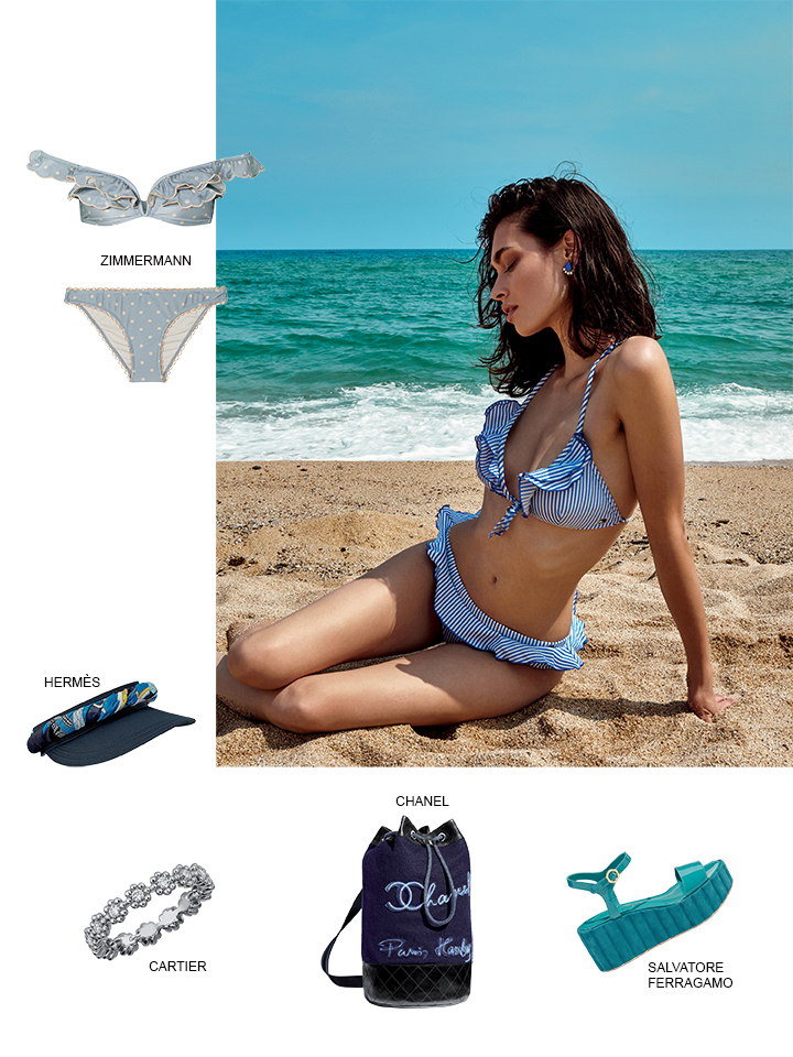 trang phục bikini 5