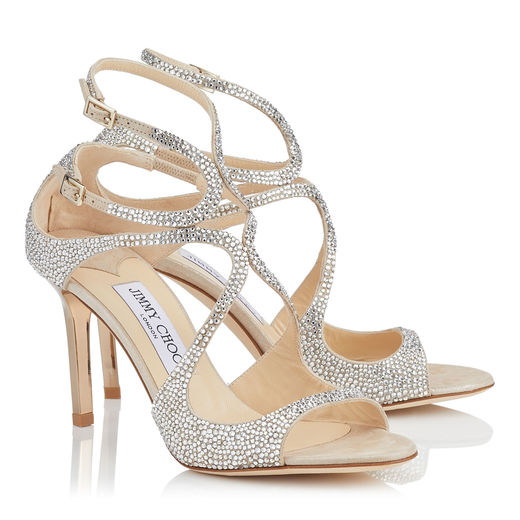 Jimmy Choo 6