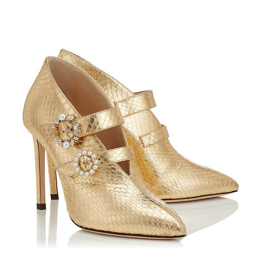 Jimmy Choo 7