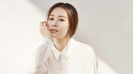 Kim Hyun Joo -