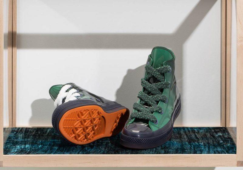 bst giày converse 10