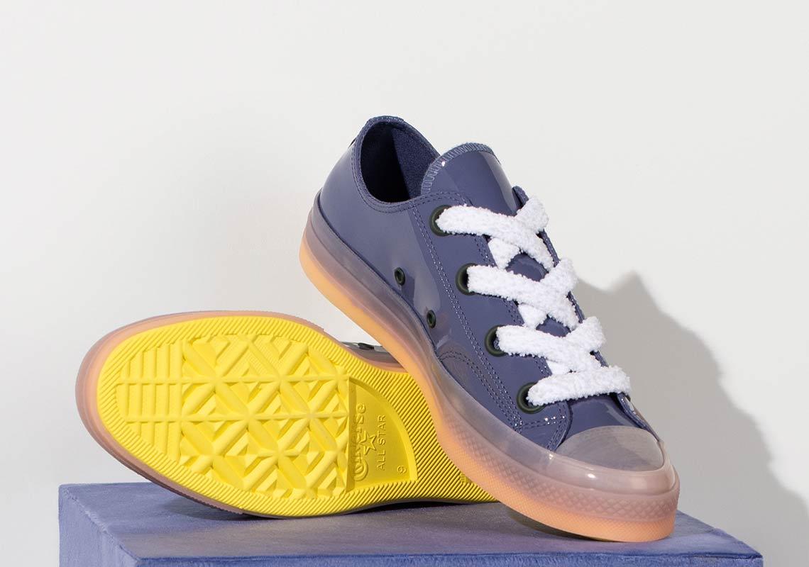 bst giày converse 12