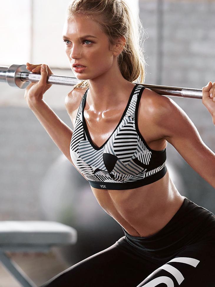 tập gym cho nữ 3