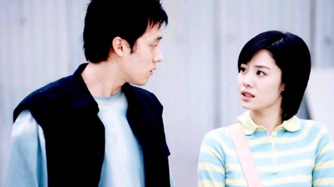 diễn viên kim huyn joo 1