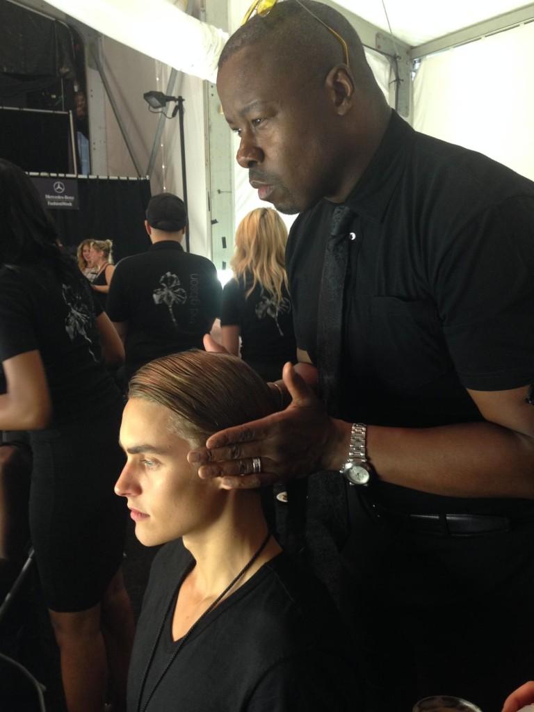 instagram nhà tạo mẫu tóc - 04