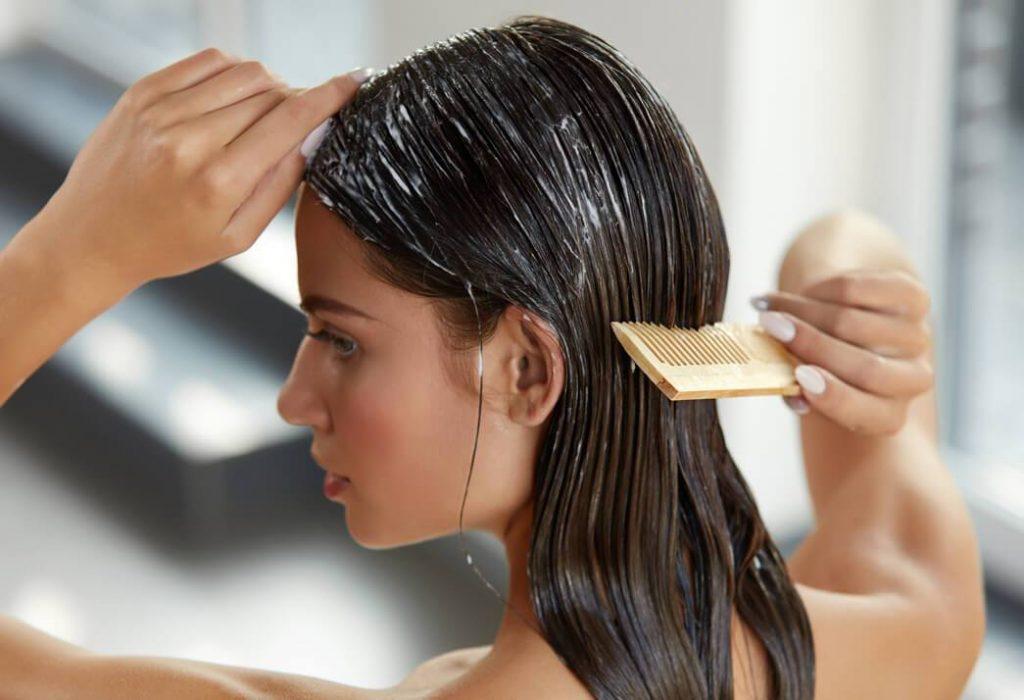 bí quyết chăm sóc tóc từ chuyên gia - 05