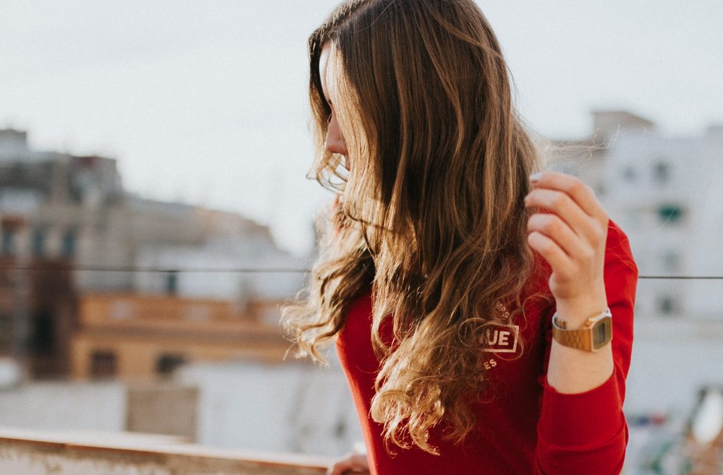 bí quyết chăm sóc tóc từ chuyên gia - 06