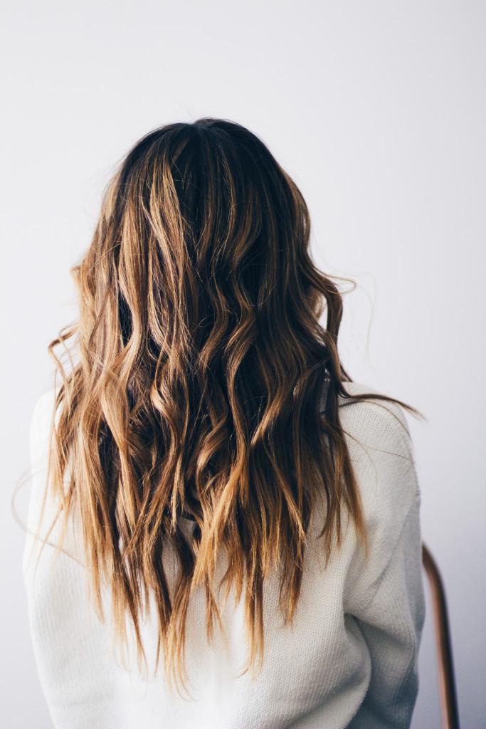 bí quyết chăm sóc tóc từ chuyên gia - 08