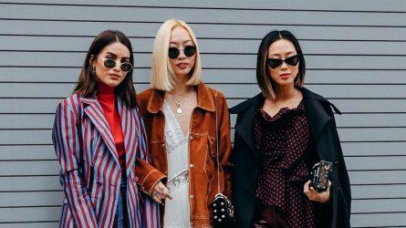 Bí quyết nào làm nên thành công của những blogger nổi tiếng?