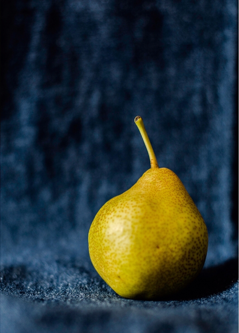 Trái cây và 12 cung hoàng đạo 15