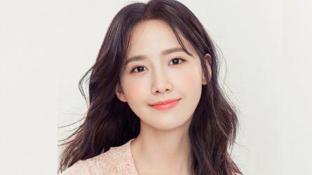 Làn da trắng sứ - Nỗi ám ảnh làm đẹp của người Hàn Quốc
