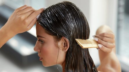 Bí quyết chăm sóc tóc từ các nhà tạo mẫu tóc chuyên nghiệp