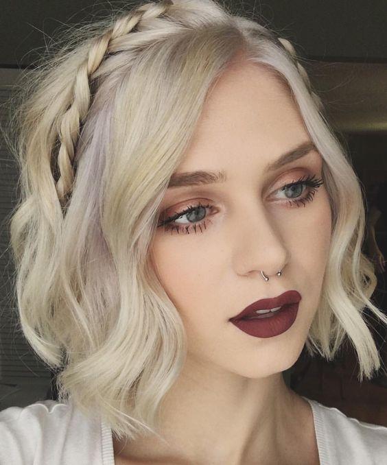 tóc ngắn đẹp 29