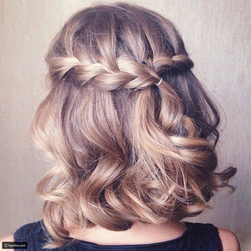 tóc ngắn đẹp 30