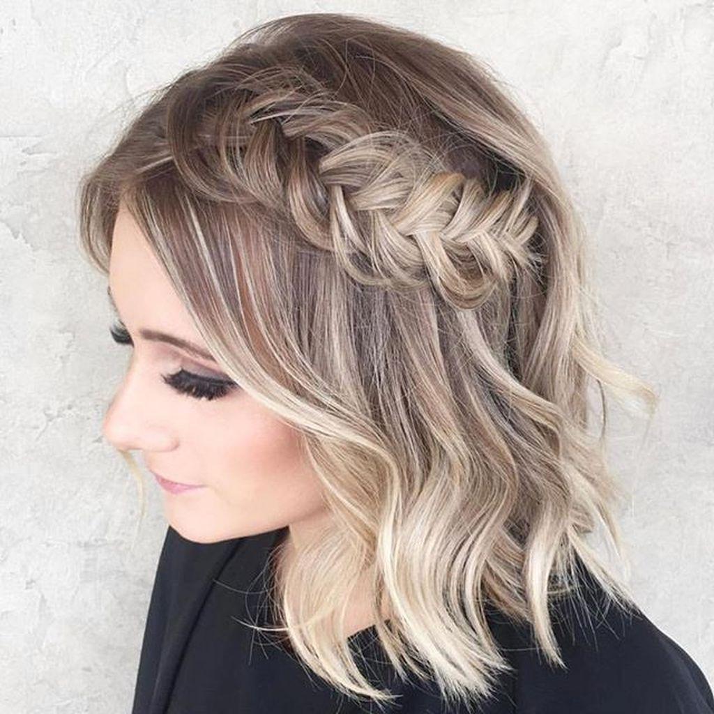 tóc ngắn đẹp 31