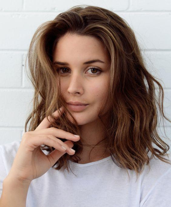 tóc ngắn đẹp 32