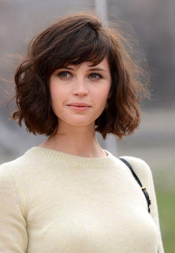 tóc ngắn đẹp 39