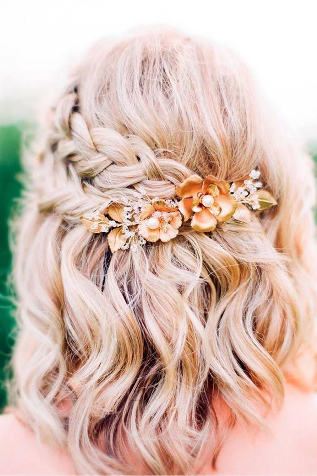Những kiểu tóc Ngắn Đẹp Nhất nên áp dụng ngay khi đến salon Korigami