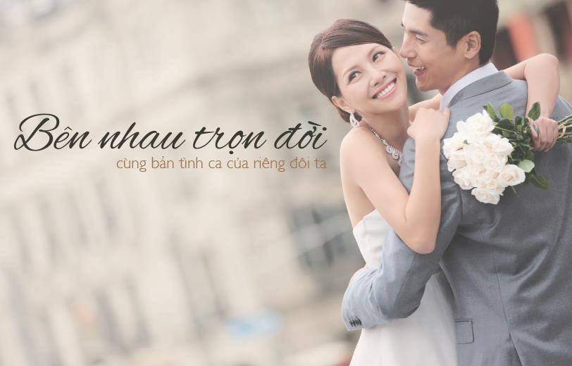 InterContinental Saigon 12