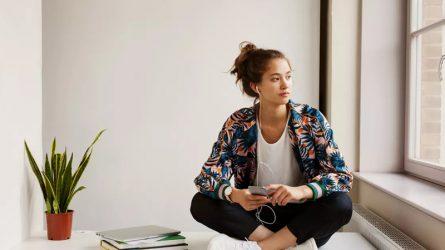 12 blog hữu ích cho những ai đang theo đuổi lối sống tối giản