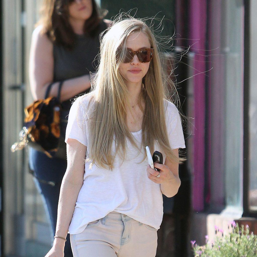 mái tóc dài 26