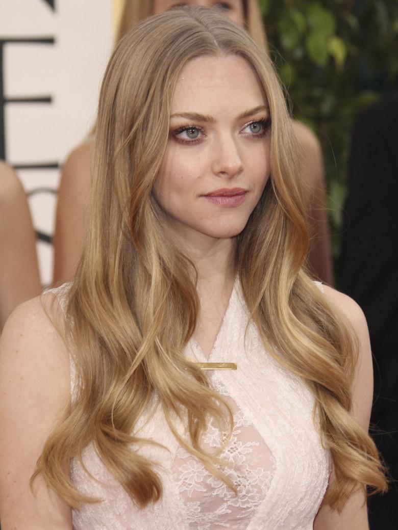 mái tóc dài 7