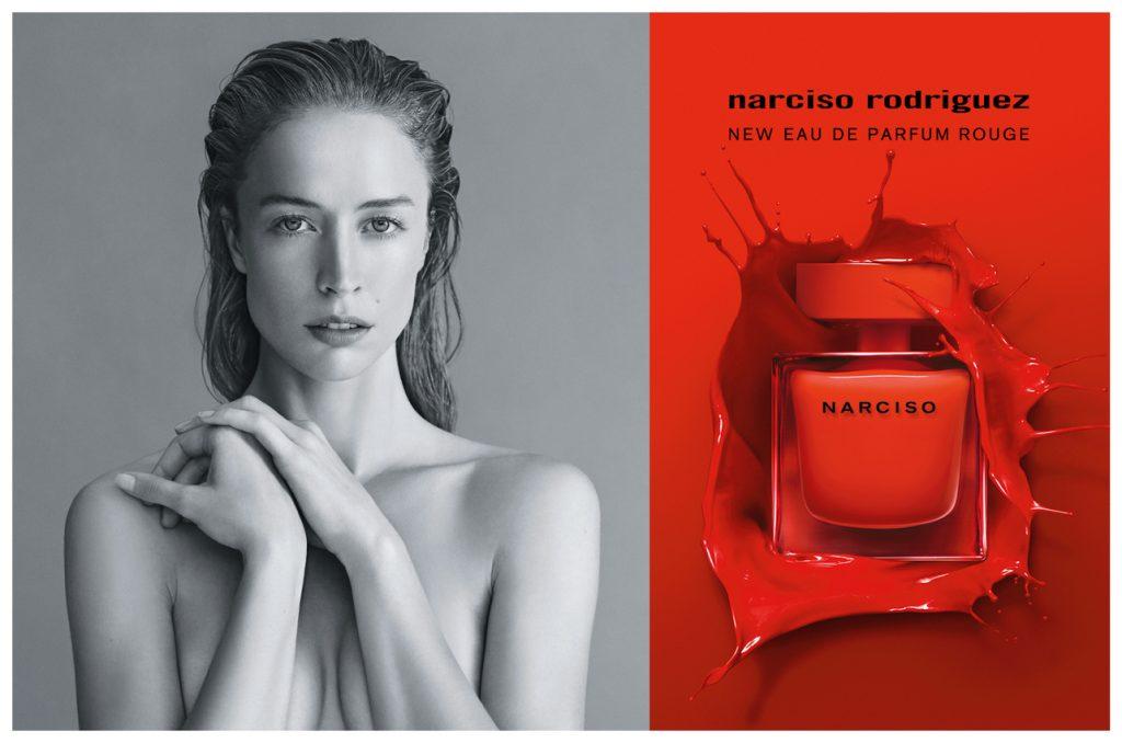 nước hoa narcisco eau de parfum rouge - 02