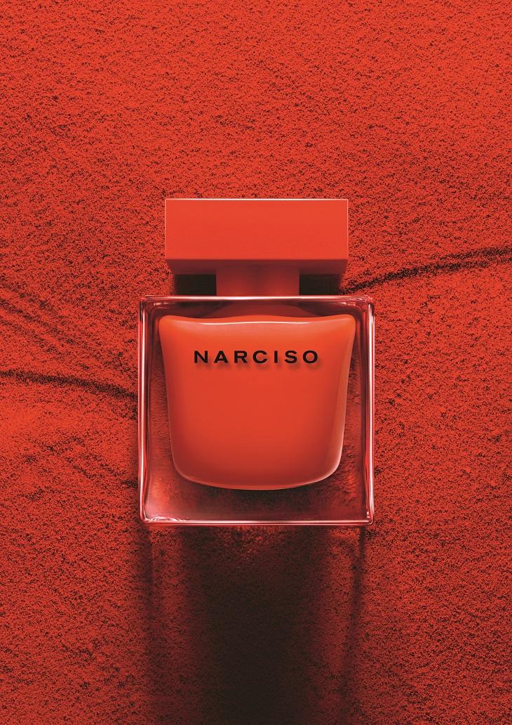 nuoc hoa narcisco eau de parfum rouge - 03