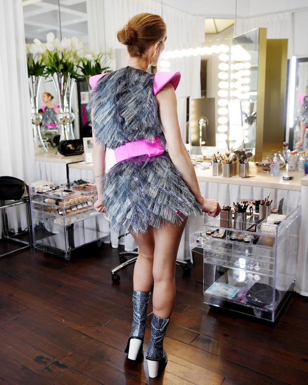 phong cách thời trang 6