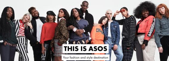 người mẫu khuyết tật trong các chiến dịch quảng bá thời trang 11