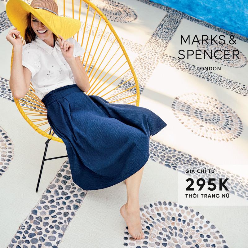 marks & spencer - 03